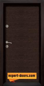 Блиндирана врата - 403