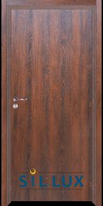 Интериорна врата Sil Lux 3100