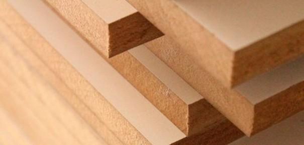 Материал за изработка на врати